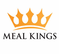 Meal Kings Home Cooked Indian Tiffin Service $150/mth FREE TRIAL