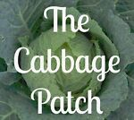 cabbagepatch8473