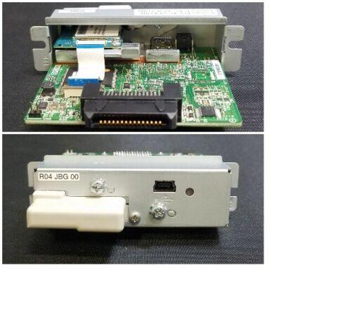 EPSON C32C824617 UB-R04: WiFi Interface Card. Sub C32C824612