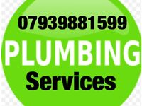 Plumbing and Heating Services L@@K Qualified Plumber L@@K