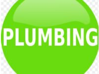 plumber and heating solutions ( must read) free bathroom instalation