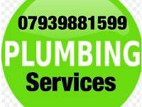 Plumbing and heating services L@@K must read L@@k qualified plumber