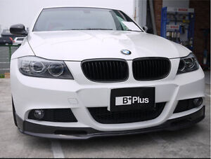 Looking for E90 parts!