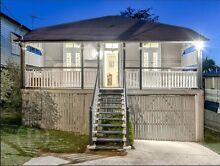 Room for rent in Alderley Alderley Brisbane North West Preview