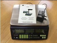 Grocery scales for sale