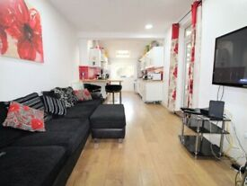 Birmingham - Readymade 8 Bed HMO Partially Let and Income producing - Click for more info