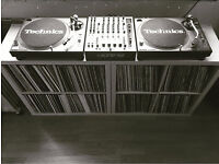 Learn to DJ in 10 sessions!
