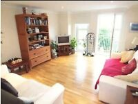 Double room available to rent near Shawlands