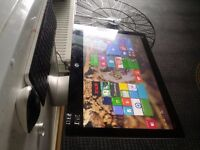 HP Pavillion 23 inch Touchscreen for SWAP or SALE
