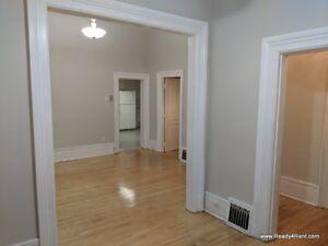 3 Bed Home for Rent