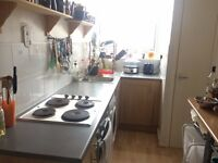 ONE BEDROOM flat off king richard road only £415pm