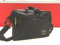 Daylight briefcase by Tom Bihn