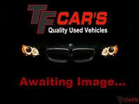 Vauxhall/Opel Corsa 1.0i ecoFLEX - £30 ROAD TAX! FINANCE FROM ONLY £18 PER WEEK!
