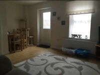 2bded house Gorleston for exchange for 2bed