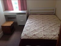 Fully refurbish great double room