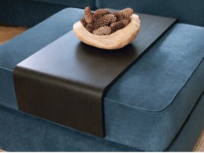 Love Sac Sectionals Table Bent Wood Veneer Sactional Accessories Grey Ash