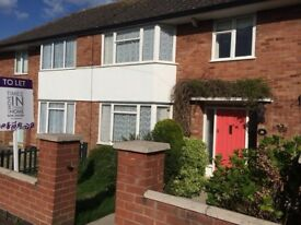 3bed room house in OADBY for £700pm