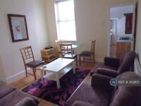 3 bedroom house in Totnes Grove, Birmingham, B29 (3 bed)