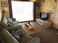 House For Sale Forfar, Angus- 2 Double Bedroom & Nursery/Office
