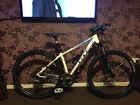 gt karakoram 3.0 9r (29er) 2014 mountain bike