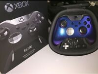 Xbox One Customer Elite Controller