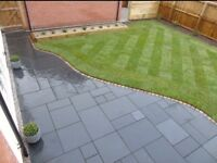 Driveways and block paving specialist with cheap prices
