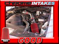 BLUE Filter for 92-95 Grand Marquis Short Ram Air Intake Kit Town Car 4.6L V8