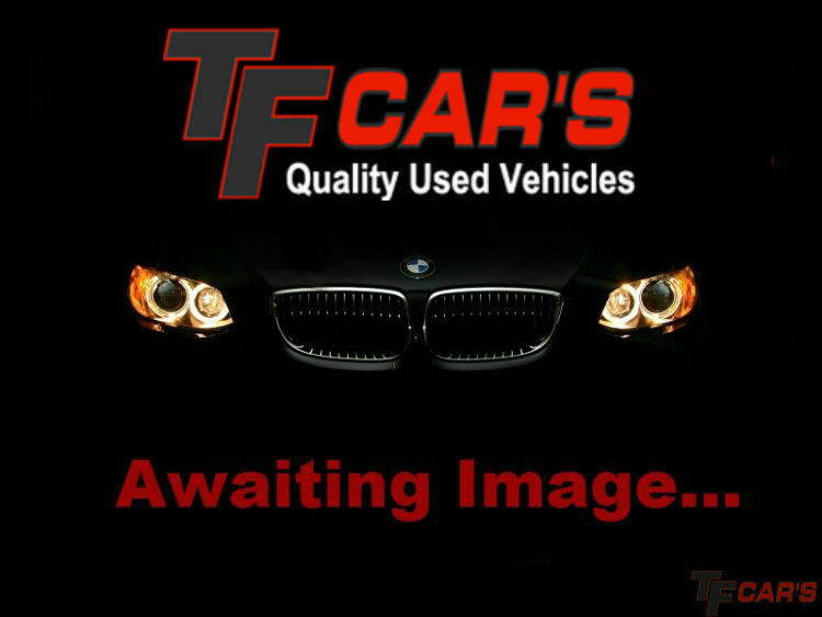 2010 Ford Fiesta sport Van 1.6TDCi Sport- JUST HAD FULL MAJOR SERVICE & CAM BELT