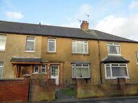 3 bedroom house in Newlands Road, GRANGEMOUTH, FK3