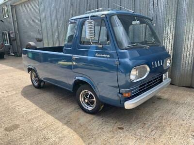 Ford ECONOLINE / PICK UP/ OTHER/ F100/ F150