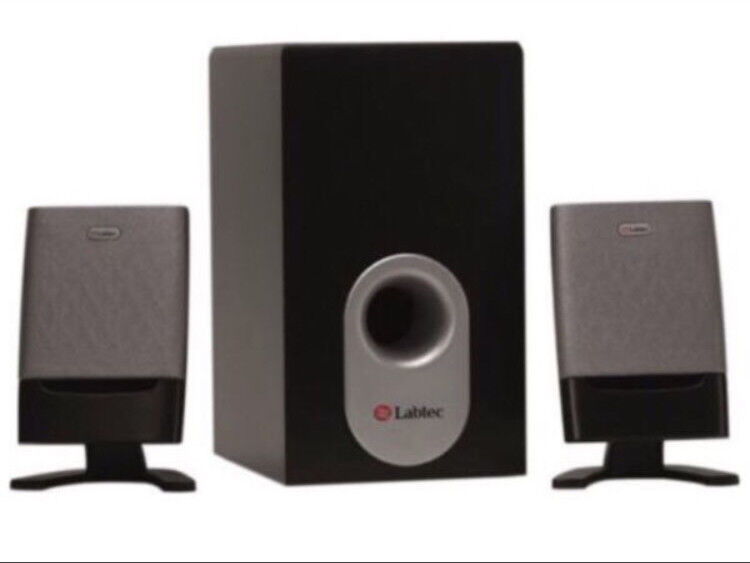 Lantern Pulse speakers 485