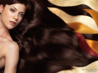 Free Hair Extensions + $25.00 Sephora Gift Card