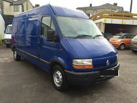 MAN WITH A VAN, HOUSE REMOVAL, TRANSPORT, SERVICES