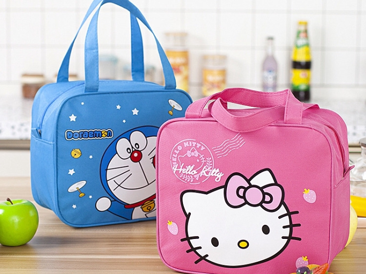 Cute Insulation bag Only $11.90!