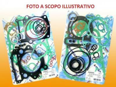 Usado, P400485850042 SERIE GUARNIZIONI MOTORE ATHENA YAMAHA YFM 400 BIG BEAR 2x4 / 4X4  segunda mano  Embacar hacia Spain