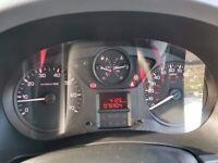 Citroen Berlingo (MOT till Oct 2022, new clutch)