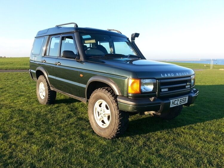 land rover discovery body lift. land rover discovery 2 td5 gs mot off road green lane 31u0027s remap lift body