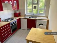 2 bedroom flat in Argyll Court, London, SW2 (2 bed) (#1104881)