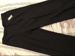 High End Unworn Dress Pants