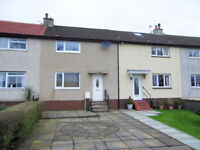 2 bedroom house in Castleview, CASTLECARY, G68