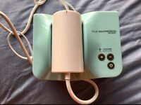 IPL - Elle MacPherson The Body Homedics IPL hair removal w Sensilight