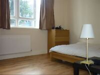 Rooms to rent erdington