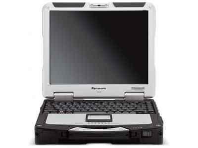 Panasonic Toughbook CF-31 NEW Laptop CF-3118260KM Military Grade Computer