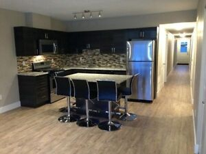 Room for Rent in Sandy Hill