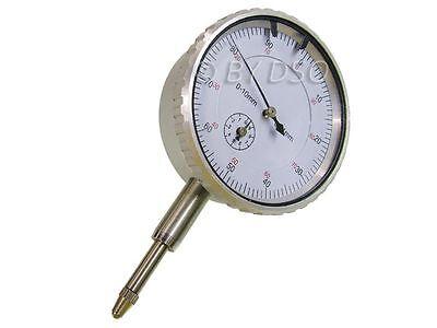 Metric Dti Dial Test Indicator Gauge Dial Indicator UK STOCK FAST DISPATCH