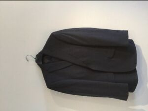 2 piece suits size 38& 42