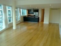 Laminate floor fitter West Midlands from 6 pounds