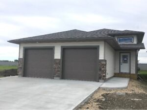 Brand new build for rent by owner