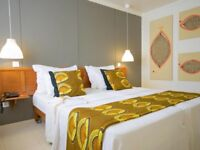 All inclusive holiday, 7 nights Cape Verde, Bought for £1323