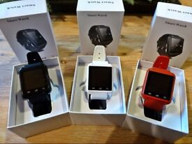 **SALE** Smart Watches